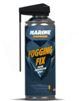 Fogging Fix