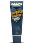 Universal Grease